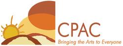 Final cpac logo 2