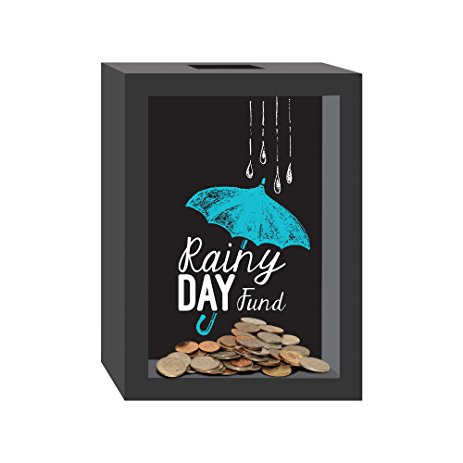 Rainy Day Bank