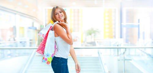 Comparison Shopping Strategies