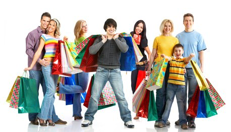 Comparison Shopping Tips