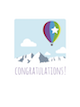 Custom-front-balloon-congrats-small
