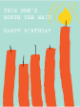 Custom-front-belated-birthday-candles-small