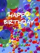 Custom-front-birthday-balloons-small