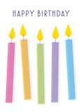 Custom-front-birthday-candles-medium