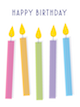 Custom-front-birthday-candles-small
