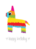 Custom-front-birthday-pinata-medium