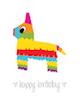 Custom-front-birthday-pinata-small