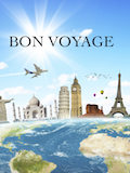 Custom-front-bon-voyage-medium
