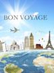 Custom-front-bon-voyage-small