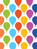 Custom-front-colorful-balloons-medium