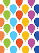 Custom-front-colorful-balloons-small