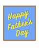 Custom-front-fathers-day-bright-small