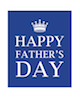 Custom-front-fathers-day-crown-small