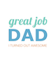 Custom-front-fathers-day-great-job-small