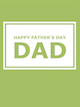 Custom-front-fathers-day-green-small