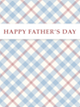 Custom-front-fathers-day-plaid-small