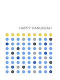 Custom-front-hanukkah-menorah-medium