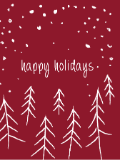 Custom-front-happy-holidays-trees-medium