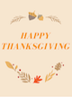 Custom-front-happy-thanksgiving-garlands-small