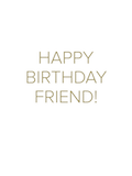 Custom-front-hbd-friend-medium