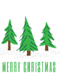 Custom-front-merry-christmas-trees-medium