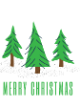 Custom-front-merry-christmas-trees-small