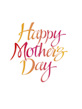 Custom-front-mothers-day-colorful-sunset-medium