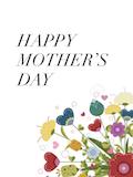 Custom-front-mothers-day-flowers-medium
