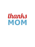 Custom-front-mothers-day-thanks-mom-medium