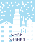 Custom-front-warm-wishes-cityscape-medium