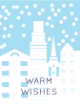 Custom-front-warm-wishes-cityscape-small