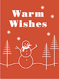 Custom-front-warm-wishes-medium