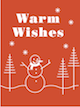 Custom-front-warm-wishes-small