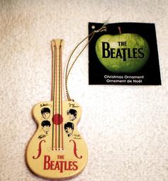 Beatlesguitxo2
