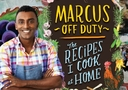 Marcus off duty final cover hres promo