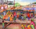 Ethiopianmarket