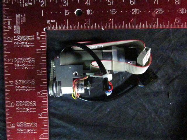 OEM Part SIEMENS 00341780S04 TURNING System  cplt. DLM  KL-W8-0055
