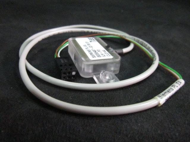 Sensor SIEMENS 00355487-03 LS Receiver Module