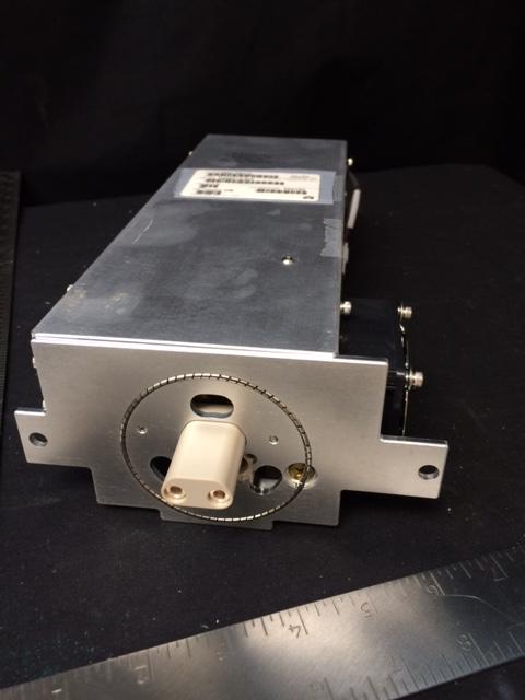 RF Systems (AMAT) 0090-05412 ASSY,RF FILTER BOX,BCVD E-CHUCK, PRODUCER SE/C