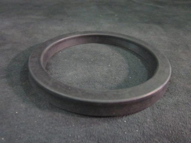 Seal U-Cup Seal , Buna-N 3.25 X .375