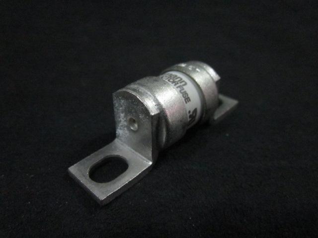 Fuse BUSSMANN 10LET HIGH SPEED FUSE 150VDC-240VAC 10A