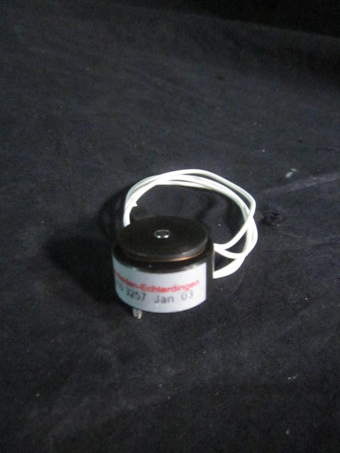 Motor  HUB MAGNET