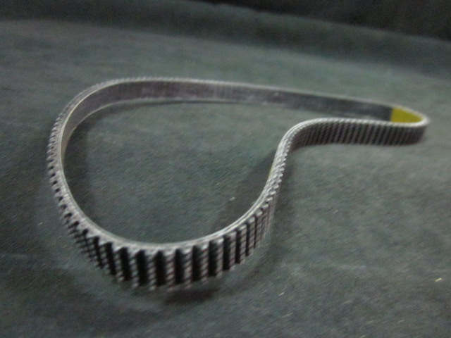 Belt Contitech HTD 447-3M Q P=3M L=447 B=9 Timing