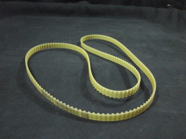Belt SYNCHROFLEX 10T 5/1075  ESEC 140-9095-1