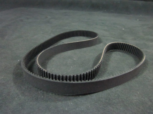 Belt GATES 720 3M   Timing/Gear 7 449DS