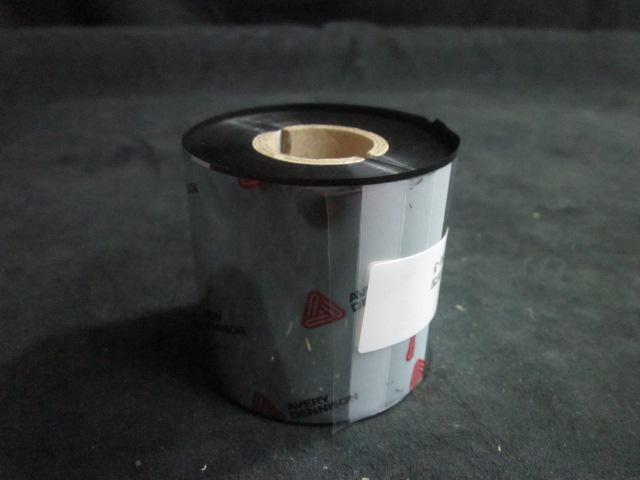 Hardware THERMAL TRANSFER Ribbon  AVERY DENNISON 17267250 300M x 60mm