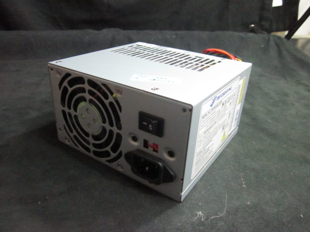 Power Supply  FSP GROUP FSP250-60ATV DC power supply 250W PC