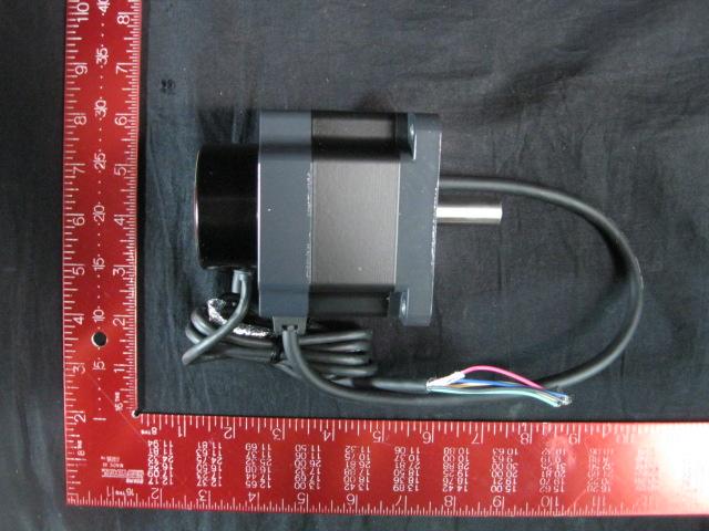 MOTOR STEPPING MOTOR, 5-PHASE 0.72-DEG/STEP  A4926-9415KE