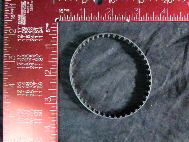 Belt GATES 90XL-355AG PKG 3 Powergrip GEARBELT TOOTHED 22040004