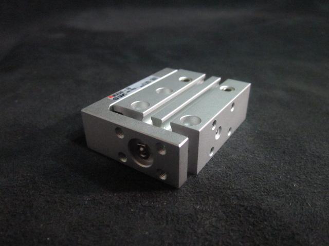 Cylinder SMC MXU6-10 KULICKE & SOFFA 24010416 COMPACT SLEDGE FH SUCTION FO